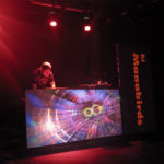 OPEN DJ PARTY YOH!KAI -ヨウカイ- 68