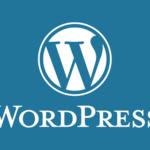 Wordpressの引っ越しプラグイン All-in-One WP Migrationが便利