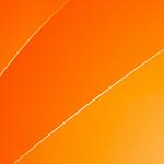 OneDrive for Business のWeb サイトでのファイルのアップロードについて