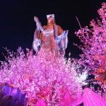 ハノイ日本文化交流祭大成功でした