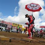 全日本モトクロス選手権 最終戦 MFJ-GP スポーツランドSUGOに行ってきました