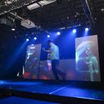 4月15日(土)16時よりOPEN DJ PARTY YOH!KAI -ヨウカイ- 69開催します