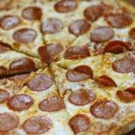 2018/10/23で気になった記事 7時間かけてピザ宅配、終末期の元常連客の願いかなえる(CNN.co.jp) – Yahoo!ニュース…他