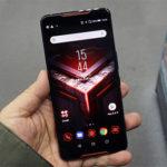 2018/11/24で気になった記事 ASUSのゲーミングスマホ「ROG Phone」がデビュー、実売13万円オプションも店頭販売中…他