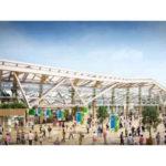 2018/12/4で気になった記事 品川新駅名は「高輪ゲートウェイ」に決定。山手線に2020年春誕生…他