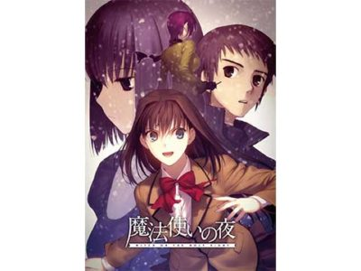 Fate/stay night や 魔法使いの夜で描かれる覚悟と責任みたいなもの