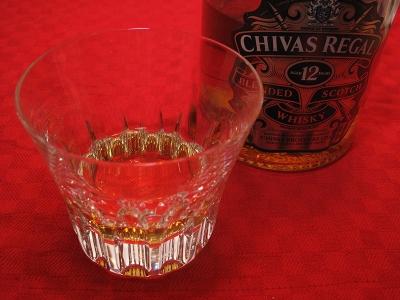 愛用のグラス