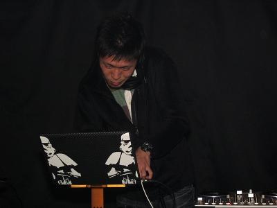 OPEN DJ PARTY YOH!KAI -ヨウカイ- 62を開催しました