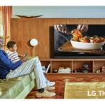 2019/1/7で気になった記事 LG、88型8K有機ELテレビをCESで発表。「NanoCell TV」やAI強化も…他