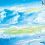 2019/4/4-4/7で気になった記事 【映画】2019年公開のアニメ作品 – 新海誠新作やトイ・ストーリーなど注目作を一挙紹介…他