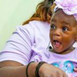 2019/6/23で気になった記事 先天ろうの女児が初めて音を聞いた瞬間 人工内耳の手術後 …他