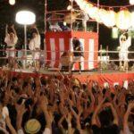 2019/7/4で気になった記事 全日本第4戦のみどころ – モトクロスファンサイト…他