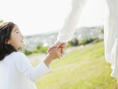 2019/9/24で気になった記事 ≪育児の参考≫4歳児の運動能力や知力の特徴と遊び方って?全身を使った遊びやルールがある遊びがおすすめ [ママリ]…他