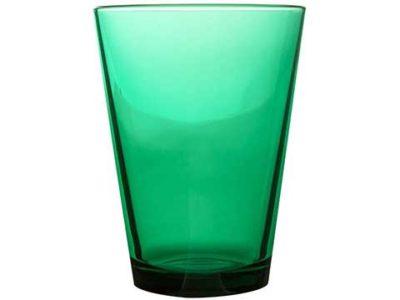 イッタラのカルティオ グラスを新調しました