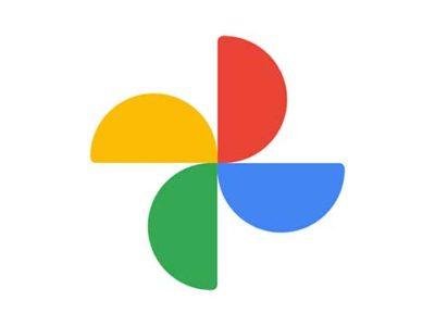 Googleフォトの(実質)有料化を受けて