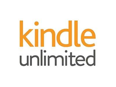 Kindle Unlimited解約、次のセール待ち