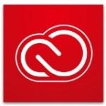 Adobe Creative Cloud 2015を触ってみて